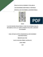 Tesis Ing.agroindustrial Perez (1)