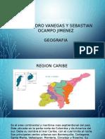 Region Caribe e Insular.pptx