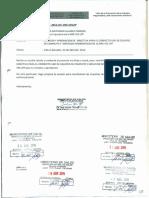 Directiva Para El Uso Correcto de Equipos Com