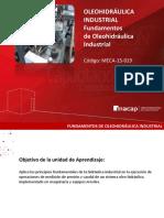 oleohidráulica I.pdf