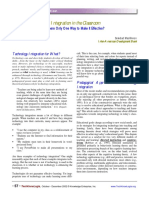 Technology Integration in the Classroom.pdf