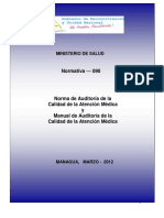 N-090-AM-285-2012_ NormayManualAuditoríadeCalidad-10-04-12.pdf