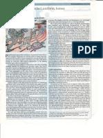 Artículos The Economist
