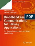 5ydwu.broadband.wireless.communications.for.Railway.applications.k5t8u.iji8f