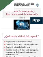 tema 02 - Sistemas de numeración y Representación de la Información.pdf
