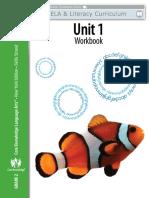 grade2_unit1_workbook.pdf