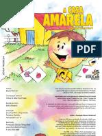 Casa Amarela %2B 4 Pag