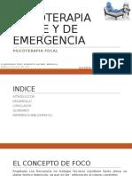 PSICOTERAPIA BREVE Y DE EMERGENCIA.pptx