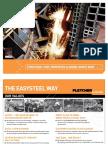 EasysteelStructuralPropertiesbook(1).pdf