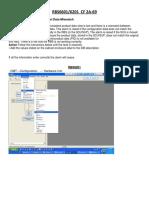 RBS6601_6201 CF2A_69.pdf