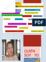 Diapositivas María Eugenia Cisneros.