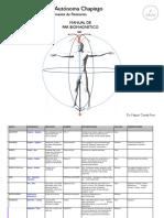 Lista+de+pares+web.pdf