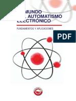 El Mundo Del Automatismo Electronico (2)