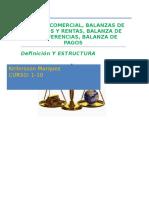 BALANZA COMERCIAL.docx