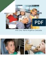 Uss Clase Anestesia