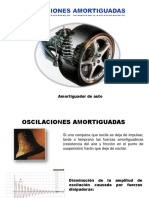 2 oscilaciones amortiguadas y forzadas.pdf