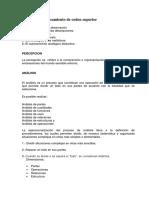 procesos_del_pensamiento.TC.pdf