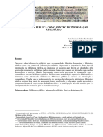 2009-6792-1-PB (1)