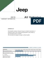 2015-Jeep-Generic_Warranty-1st.pdf
