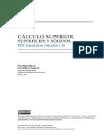 supercurvas.pdf