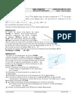 1S1TDP12012.pdf