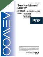 Daewoo_LA32-37-42-L1B1LM_LA42L1B1LF_Chassis_SL-S00A-01A-10A_Televisor_LCD_Manual_de_servicio.pdf