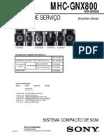 HCD-GNX800_GENEZI.pdf