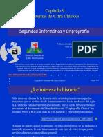 CifraClasica (1)