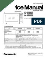 Panasonic MWInvert.pdf