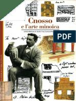 [Arte] Alexandre Farnoux - Cnosso e l'Arte Minoica