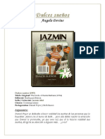 251177251-Angela-Devine-Dulces-Suenos.pdf