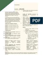 Colecistitis Resumen Cirugía.docx