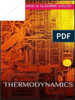 engineering thermodynamics nd law of thermodynamics  horak thermodynamics