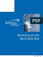 Web 3.0 Blue Paper