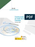 ECP - Construyendo paz en medio de la guerra.pdf