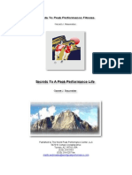 _ebook_-_pdf__-_Secrets_To_Peak_Performance_Fitness__Bodybuilding_.pdf