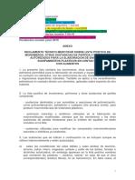 xxxix_ca_02-10_a05_Lista_Positiva_Polimeros