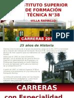 Presentación2015.pptx