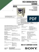 HCD-GNX60-80.pdf