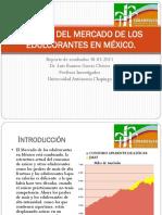 analisisdelmercadodeedulcorantesenmexico.pdf