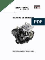 MO_HS_28_1.pdf