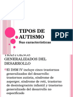 Tipos-de-autismo-refe (5)