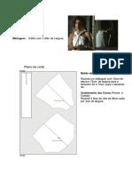 blusa-cuello-halter-11001-patron-molde-gratis-talla-40-42-44.pdf