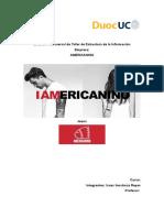 Taller Estructura de La Informacion 2