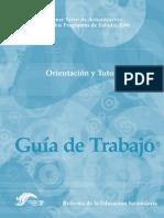 orientación y tutoria (primer taller de actualizacion sobre los programas de estudio).pdf