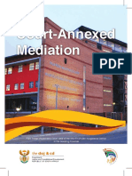 Mediation Rules Booklet_print-ready FIN