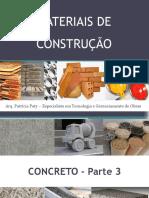 Aula10_concretopar_03