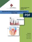 74820887 Relacion de Periodoncia Con Protesis Parcial Removible