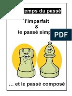 tempsdupasse.pdf