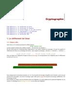 ch_crypto
